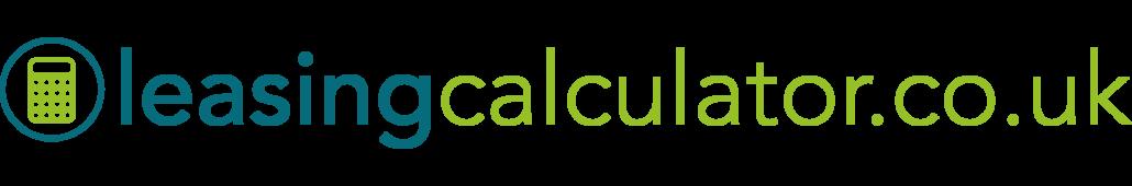 free lease calculator